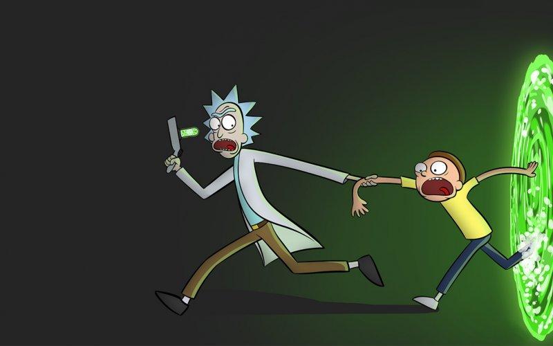 Rick-and-Morty-portal-tv-show.jpg