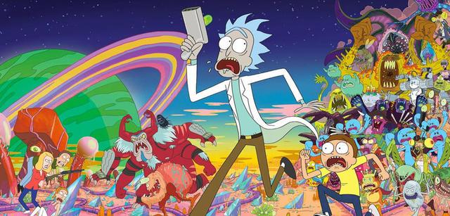 Rick+&+Morty+2.jpg