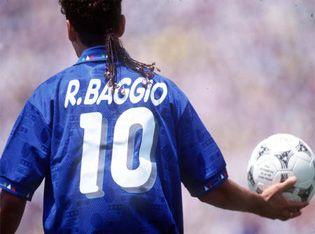RobertoBaggio01.jpg