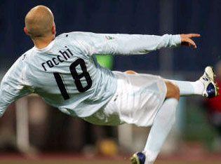 Rocchi_Lazio_vole01.jpg