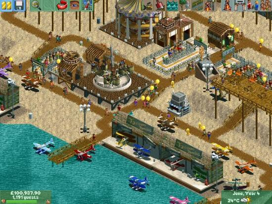 roller-coaster-tycoon2-screen-big2.jpg