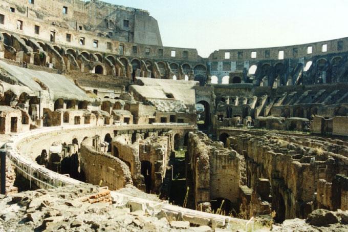 roma-coliseum.jpg