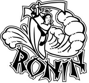 ronin-logo.jpg