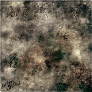 Rust___n_Grunge_by_Ryan2006.jpg
