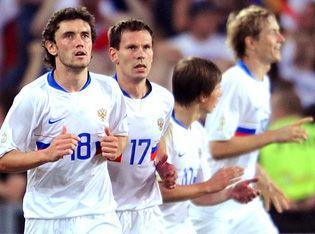 Rusya_YariFinal_EURO2008.jpg