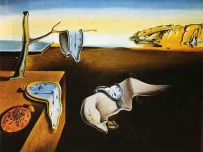 Salvador-Dali-memoirep.jpg