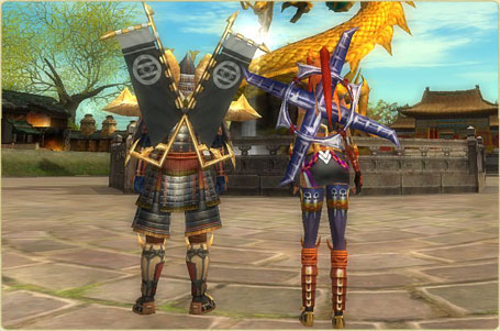 samurai_02.jpg