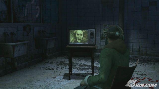 saw-the-videogame-20090402053610098_640w.jpe