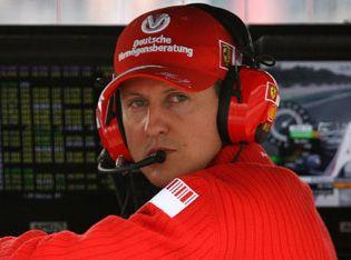 Schumacher_garaj01.jpg