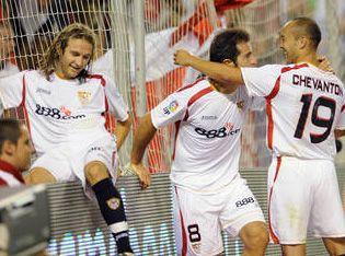 SevillaGijon_Lig0809.jpg