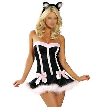 Sexy_Costumes_Kitten_Costume.jpg