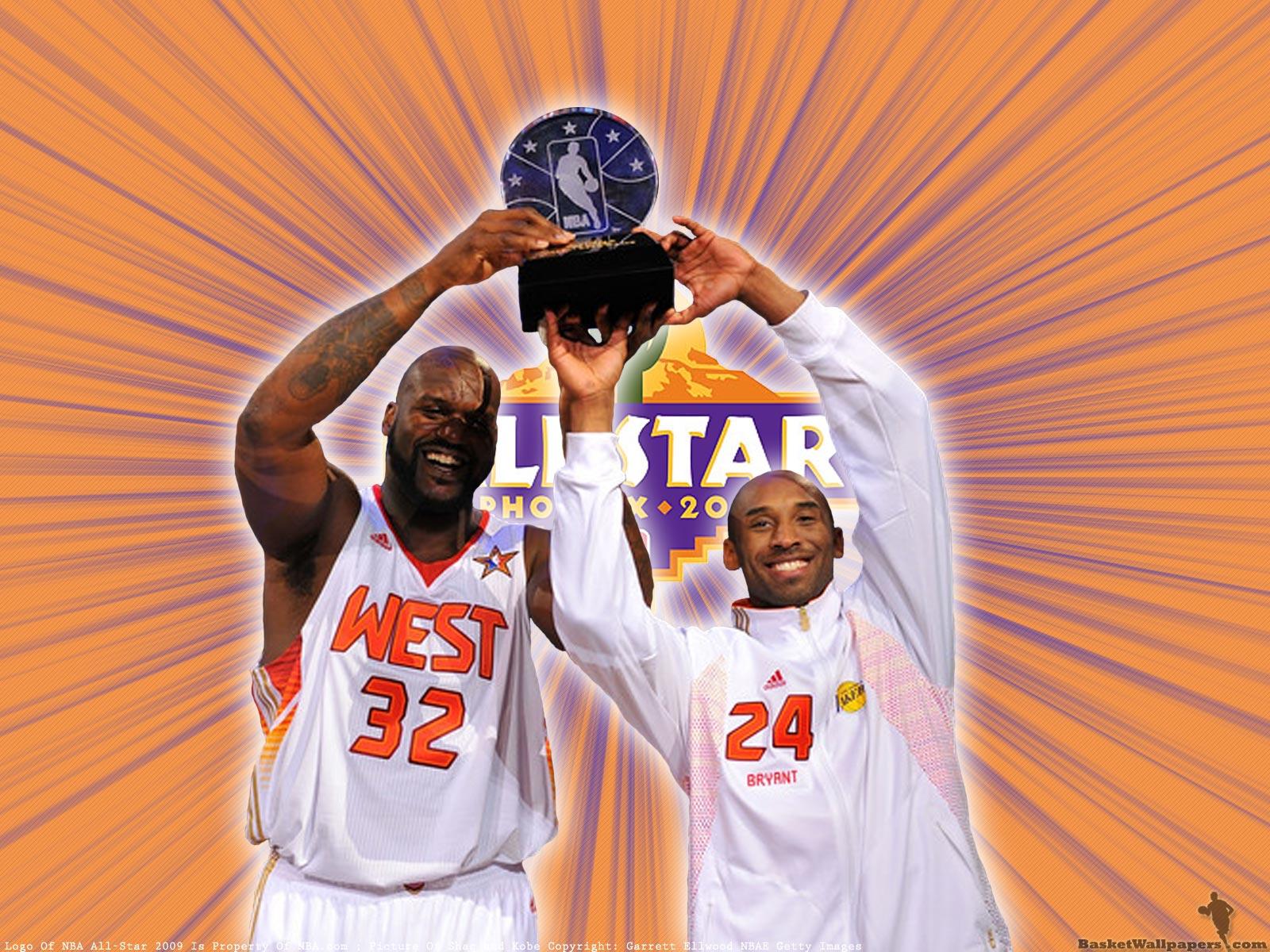 Shaq-And-Kobe-NBA-All-Star-2009-MVPs-Wallpaper.jpg