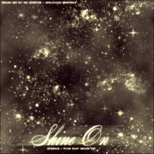 Shine_On___NQs_Sparkle_Brushes_by_N.jpg