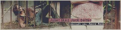signature-juliet-jackbetter1.jpg