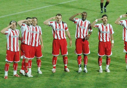 Sivasspor3.jpg