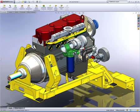 SolidWorks-2008-Unveiled.jpg