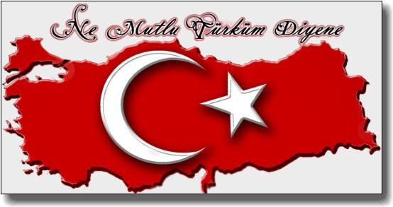 songulacikgoz_806_mod_Turk_Bayragi_16.jpg