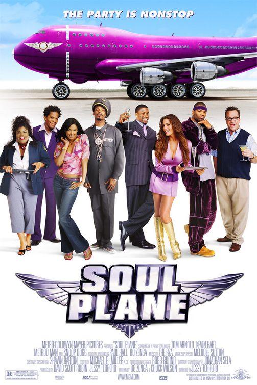 soul_plane.jpg