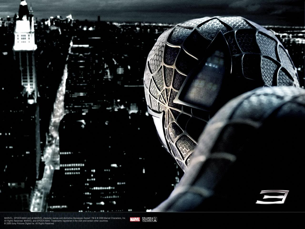 Spider-Man3Wallpaper01-1024.jpg