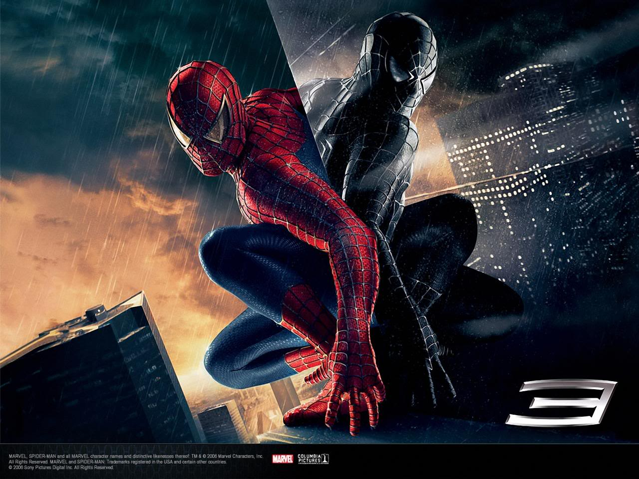 Spider-Man3Wallpaper06-1024.jpg
