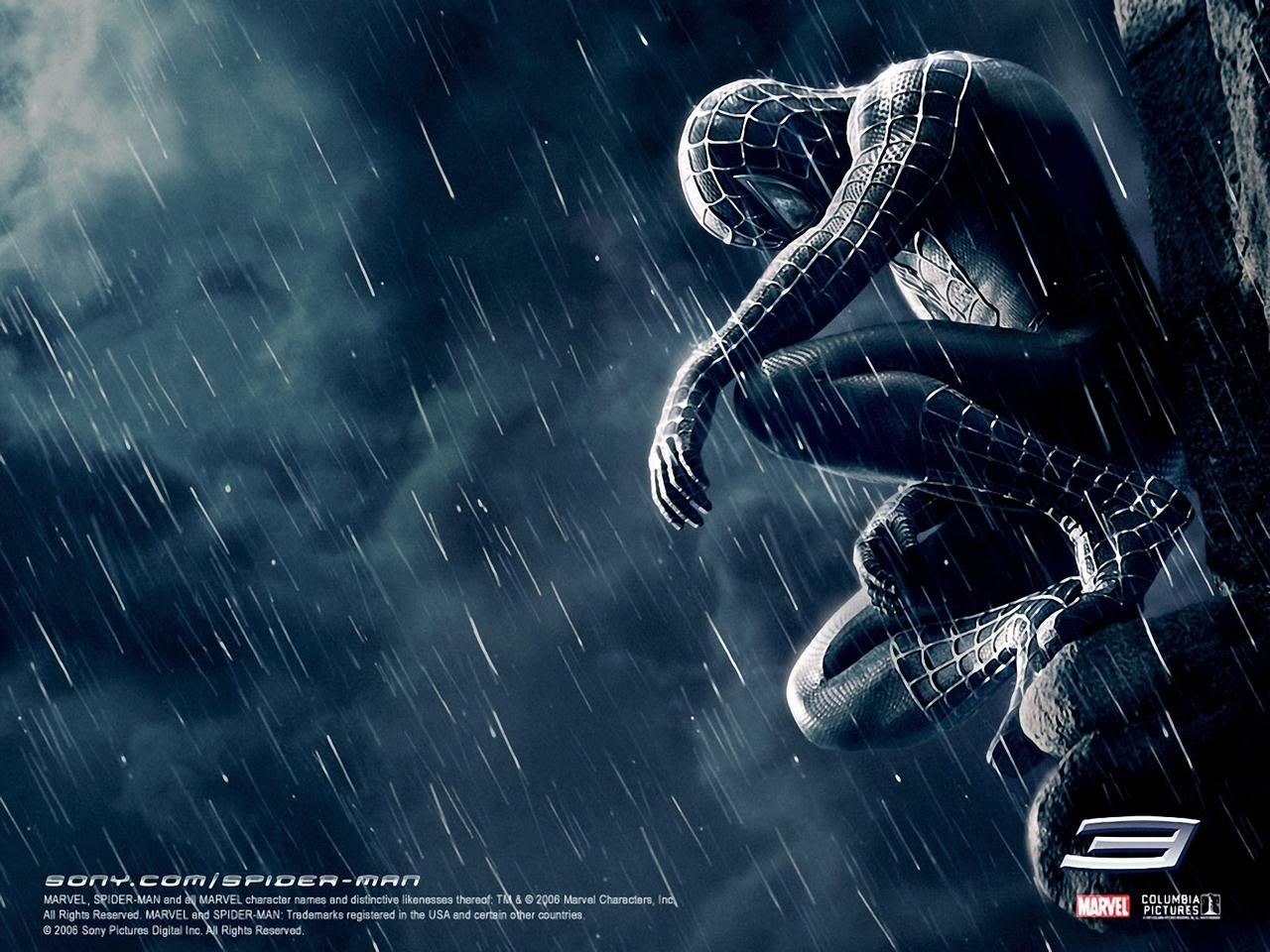 Spider-Man3Wallpaper10-1024.jpg