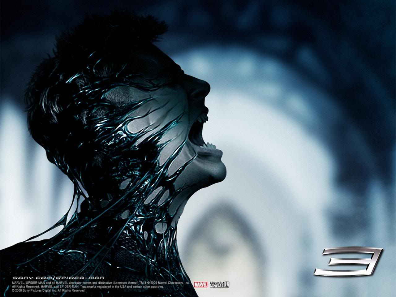 Spider-Man3Wallpaper11-1024.jpg
