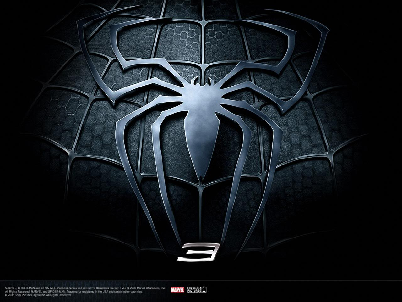Spider-Man3Wallpaper16-1024.jpg