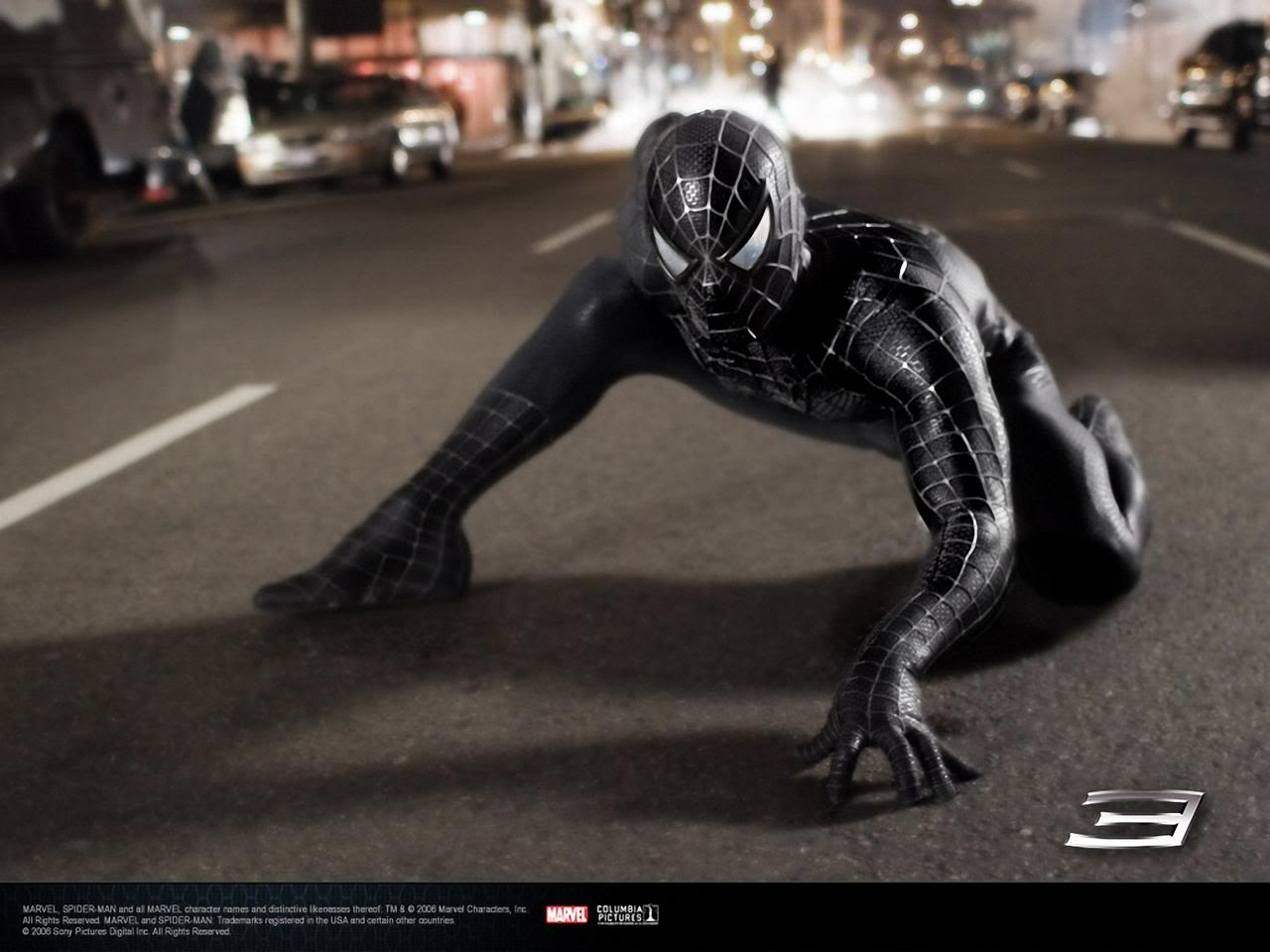 Spider-Man3Wallpaper19-1024.jpg