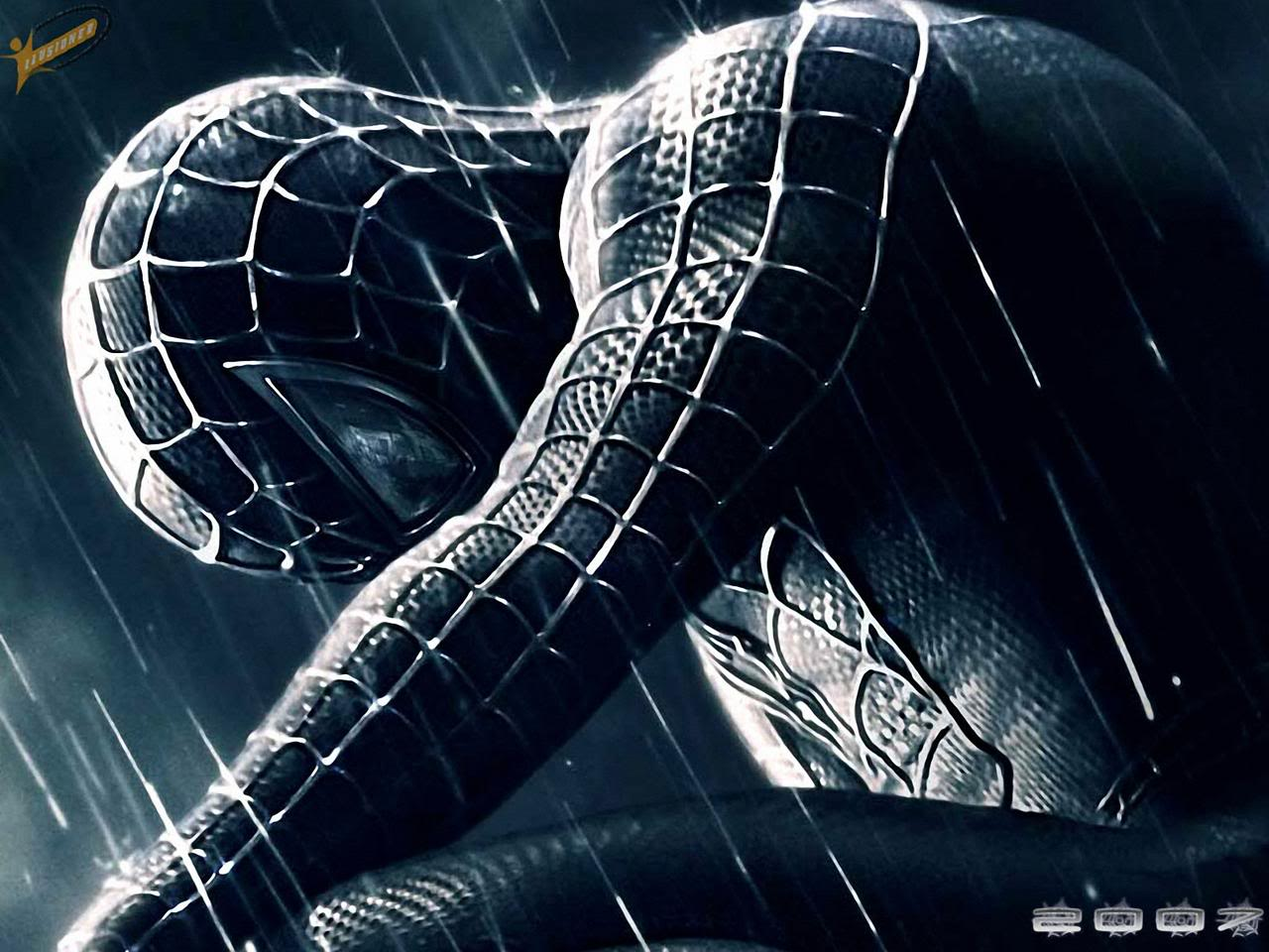 Spider-Man3Wallpaper20-1024.jpg