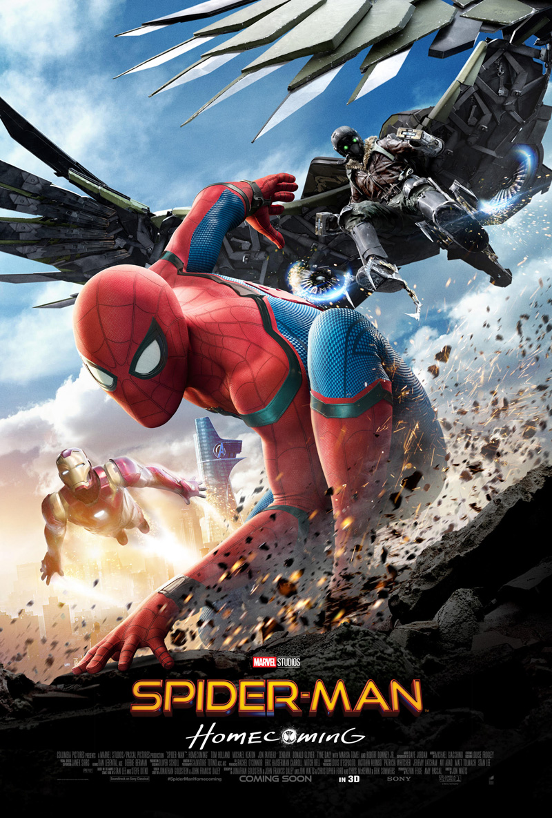 spiderman-homecoming-filmdoktoru.jpg
