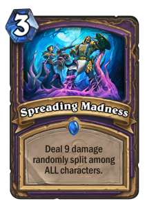 spreading-madness-hd-210x300.png