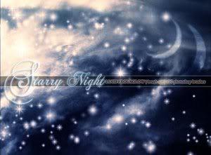 Starry_Night_Brushset_by_luciferous.jpg