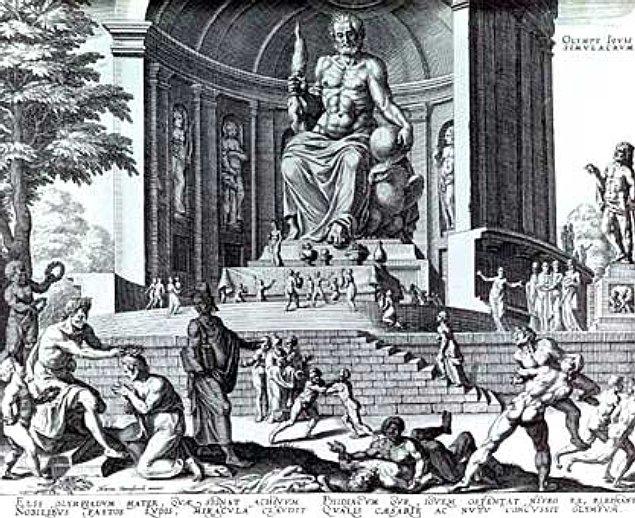 Statue_of_Zeus.jpg