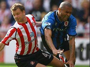 SunderlandBoro_Lig0809.jpg