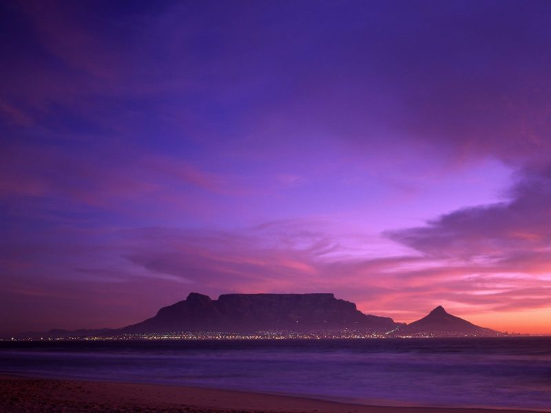 Table_Mountain_South_Africa_2.jpg