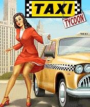 TaxiTycoon_1.jpg