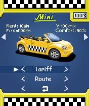 TaxiTycoon_2.jpg