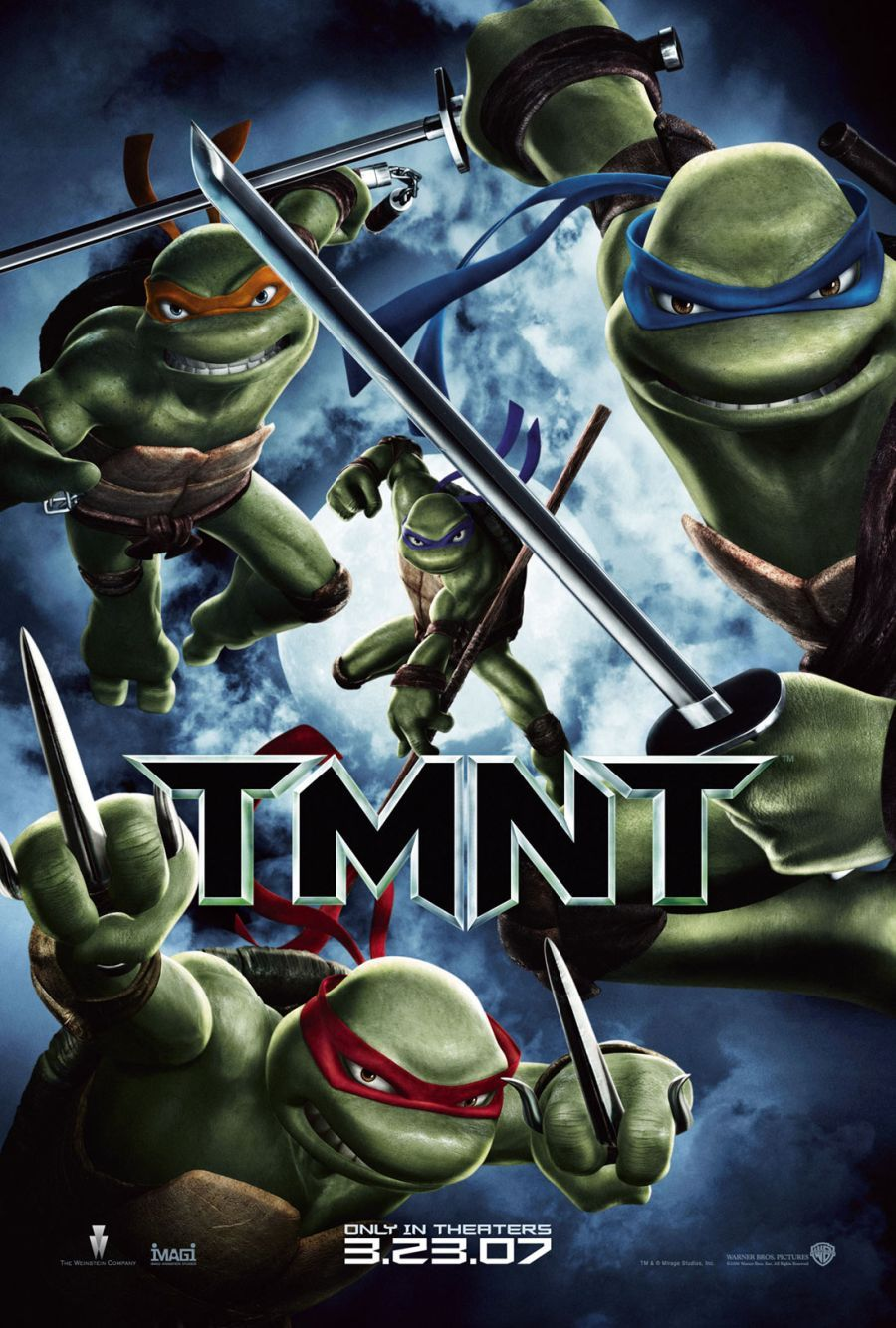 teenage_mutant_ninja_turtles_2007_teaser1.jpg