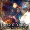th_dancedance.jpg