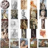 th_Michelangelo3.jpg