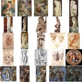th_Michelangelo4.jpg
