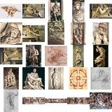 th_Michelangelo5.jpg