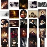 th_Rembrandt2.jpg