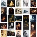 th_Rembrandt3.jpg