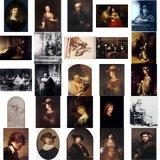 th_Rembrandt5.jpg