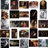 th_Rembrandt7.jpg