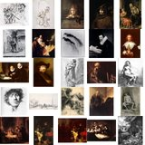 th_Rembrandt8.jpg
