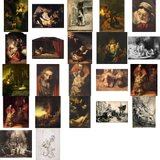 th_Rembrandt9.jpg