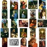 th_Titian.jpg