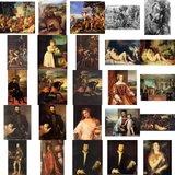 th_Titian2.jpg